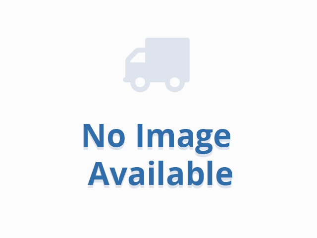 2019 Express 2500 4x2,  Adrian Steel Upfitted Cargo Van #K1265386 - photo 1
